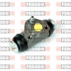 Cilindru receptor frana LADA 1200-1600 1200 L/S - FERODO FHW207