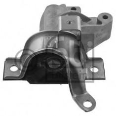 Suport motor FIAT DOBLO 1.4 Flex - FEBI BILSTEIN 36975