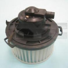 Ventilator, habitaclu MAZDA AXELA limuzina 1.6 DI Turbo - TYC 520-0005 - Motor Ventilator Incalzire