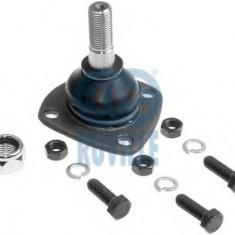 Pivot LADA 1200-1600 1200 L/S - RUVILLE 917203