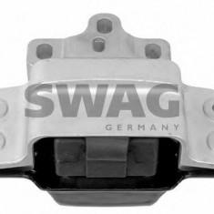 Suport motor VW CADDY III caroserie 1.9 TDI 4motion - SWAG 32 92 2932 - Suporti moto auto