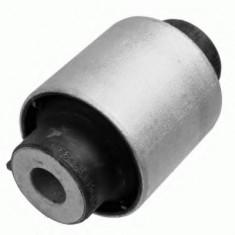 Suport, trapez ALPINA B7 4.4 BiTurbo tractiune integrala - LEMFÖRDER 36018 01 - Bucse auto Bosal