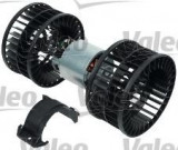 Ventilator, habitaclu IVECO EuroTech MT 180 E 24 - VALEO 698437
