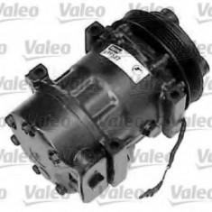 Compresor, climatizare RENAULT TWINGO I Van 1.2 - VALEO 699537 - Compresoare aer conditionat auto