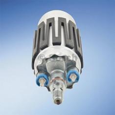 Pompa combustibil FORD ESCORT Mk III 1.6 i - BOSCH 0 580 464 125