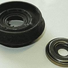 Set reparatie, rulment sarcina amortizor RENAULT CLIO  1.9 D - LEMFÖRDER 31408 01 - Rulment amortizor Bosal