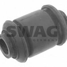 Suport, trapez VW TRANSPORTER / CARAVELLE Mk IV bus 2.4 D Syncro - SWAG 30 60 0023 - Bucse auto