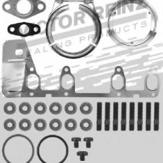 Set montaj, turbocompresor SKODA SUPERB combi 1.9 TDI - REINZ 04-10155-01 - Turbina