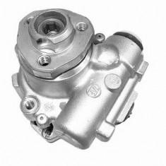 Pompa hidraulica, sistem de directie - LEMFÖRDER 14309 01 - Pompa servodirectie