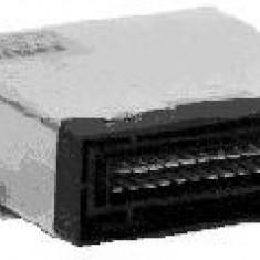 Unitate de control, pneumatica - WABCO 446 055 503 0 - Placute frana Bosch
