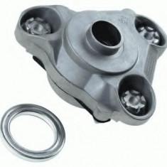 Set reparatie, rulment sarcina amortizor FIAT DUCATO caroserie 140 Natural Power - SACHS 802 409 - Rulment amortizor