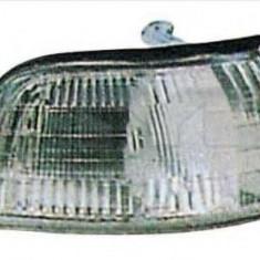 Lumina de delimitare HONDA ACCORD Mk IV 2.0 16V - TYC 18-5011-05-2