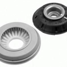 Set reparatie, rulment sarcina amortizor OPEL CORSA D 1.4 - SACHS 802 450 - Rulment amortizor