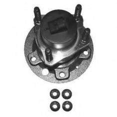 Set rulment roata OPEL VECTRA A hatchback 2.5 V6 - MOOG OP-WB-11126 - Rulmenti auto