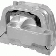 Suport motor VW GOLF VI 1.6 MultiFuel - LEMFÖRDER 30718 01 - Suporti moto auto Bosal