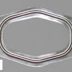 Garnitura, ventil AGR - WAHLER 115586 - Sistem formare amestec
