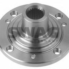 Butuc roata VW GOLF Mk II 1.3 - SWAG 32 90 2219