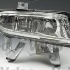 Proiector ceata PEUGEOT 406 limuzina 1.6 - VALEO 087570