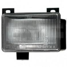 Proiector ceata VOLVO S40 I limuzina 1.8 - TYC 19-5733-05-9
