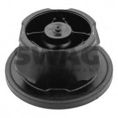 Element de fixare, capac motor MERCEDES-BENZ CLS CLS 250 CDI / BlueTEC - SWAG 10 94 0836