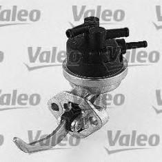 Pompa combustibil MAZDA TELSTAR III hatchback 1.6 - VALEO 247127