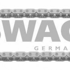 Lant distributie BMW 3 Compact 320 td - SWAG 99 11 0390