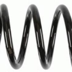 Arc spiral VW TIGUAN 1.4 TSI - SACHS 994 367 - Arcuri auto