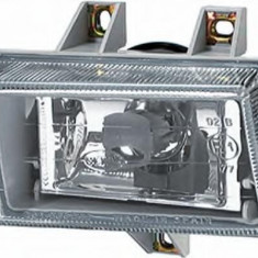 Proiector ceata VW POLO 55 1.3 - HELLA 1NA 962 530-011