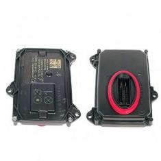 Unitate de control, lumini AUDI A7 Sportback 3.0 TDI - SIDAT 12646 - ECU auto