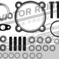 Set montaj, turbocompresor AUDI A3 1.8 T - REINZ 04-10057-01 - Turbina