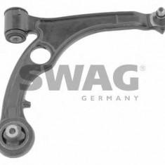 Brat, suspensie roata FIAT STILO 1.8 - SWAG 70 91 9959
