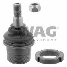 Pivot MERCEDES-BENZ M-CLASS ML 320 - SWAG 10 92 1637