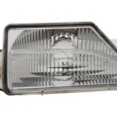 Lampa mers inapoi FIAT RITMO III 1.9 D Multijet - TYC 19-0843-01-2