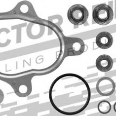 Set montaj, turbocompresor VW LT Mk II bus 2.5 TDI - REINZ 04-10028-01 - Turbina