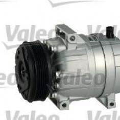 Compresor, climatizare RENAULT LAGUNA II 1.8 16V - VALEO 813633 - Compresoare aer conditionat auto