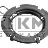 Rulment de presiune MAN M 2000 L 18.224, 18.225, LC, LLC, LLLC, LRC, LLRC, LLLRC - KM Germany 030 1977