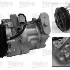 Compresor, climatizare OPEL VITA C 1.2 - VALEO 699912