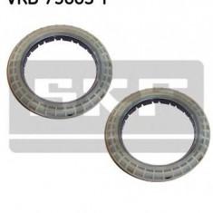 Rulment sarcina amortizor HYUNDAI SANTA FÉ I 2.7 4x4 - SKF VKD 75003 T - Rulment amortizor