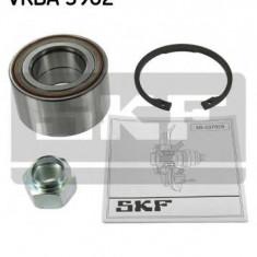 Set rulment roata CHEVROLET LACETTI combi 1.4 - SKF VKBA 3902 - Rulmenti auto