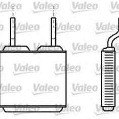 Schimbator caldura, incalzire habitaclu OPEL VITA B 1.2 i 16V - VALEO 812149 - Sistem Incalzire Auto