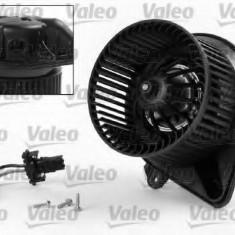 Ventilator, habitaclu RENAULT MEGANE Scenic 1.4 i - VALEO 698364 - Motor Ventilator Incalzire