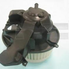 Ventilator, habitaclu VOLVO S80 I limuzina 2.9 - TYC 538-0003