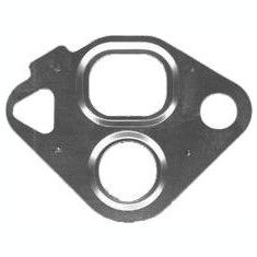 Garnitura, ventil AGR VW GOLF Mk IV 1.6 16V - ELRING 016.920 - Sistem formare amestec