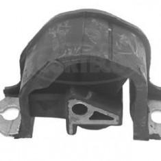 Suport motor OPEL CORSA A hatchback 1.5 D - CORTECO 21653048 - Cap de bara SWAG