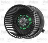 Ventilator, habitaclu CITROËN C1 1.0 - VALEO 715068