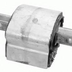 Suport, transmisie automata MERCEDES-BENZ CLS CLS 350 - LEMFÖRDER 33874 01 Bosal
