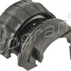 Bucsa, bara stabilizatoare VW TOUAREG 5.0 V10 TDI - TOPRAN 114 719 - Bieleta antiruliu