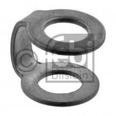 Etansare, suport injector MAN M 90 12.272 F, 12.272 FL - FEBI BILSTEIN 04366 - Componente Injector