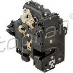 Incuietoare usa SEAT TOLEDO Mk II 1.9 TDI - TOPRAN 113 834 - Incuietoare interior - exterior