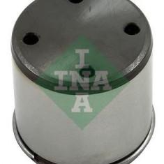 Tija, pompa inalta presiune VW GOLF VI 2.0 R 4motion - INA 711 0245 10